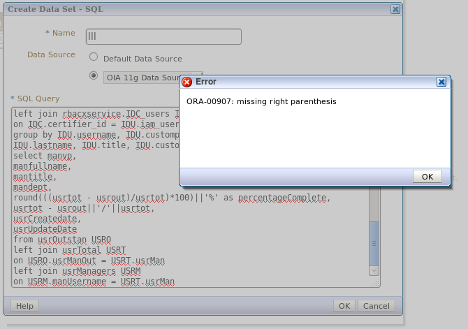 https://technicalconfessions.com/images/postimages/postimages/_214_1_missing right parenthesis in bi publisher.png