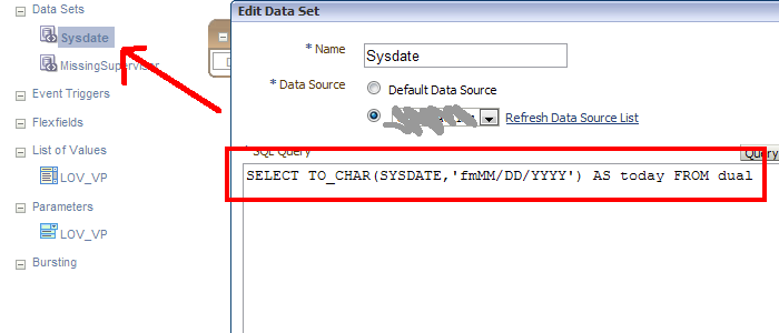 https://technicalconfessions.com/images/postimages/postimages/_220_2_adding timestamp in Bi publisher.png