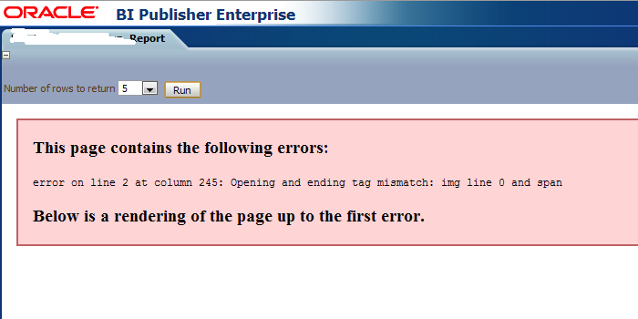 https://technicalconfessions.com/images/postimages/postimages/_251_1_Bi publisher error.png
