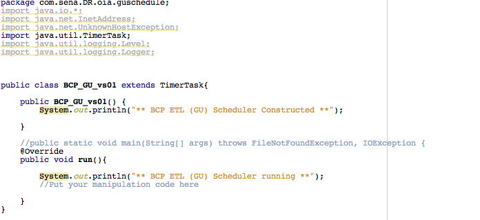 https://technicalconfessions.com/images/postimages/postimages/_30_4_basic_ETL_scheduler.png