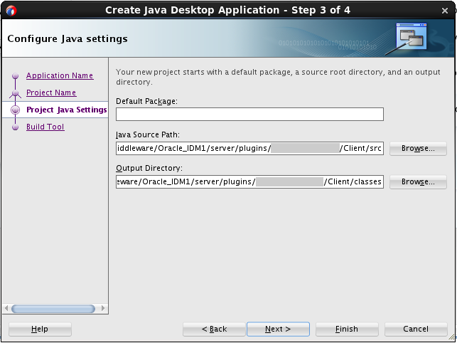 https://technicalconfessions.com/images/postimages/postimages/_331_3_configuring the java settings within your project.png
