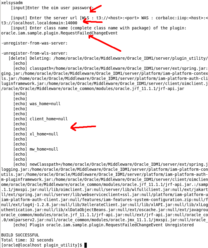 https://technicalconfessions.com/images/postimages/postimages/_333_5_running the ant command for the custom plugin.png