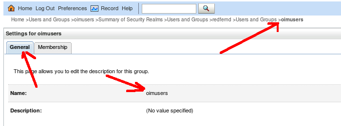 https://technicalconfessions.com/images/postimages/postimages/_362_6_oimusers group verification within WLS users and groups.png