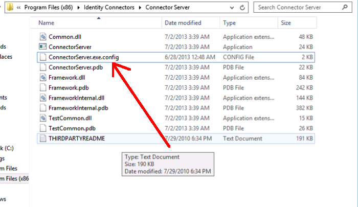https://technicalconfessions.com/images/postimages/postimages/_398_4_config file within the OIM connector server.png