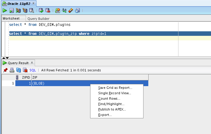 https://technicalconfessions.com/images/postimages/postimages/_418_1_Export OIM plugins from Oracle Database.png