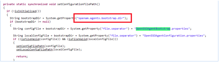 https://technicalconfessions.com/images/postimages/postimages/_431_3_located the system property value within forgeRock agent.png
