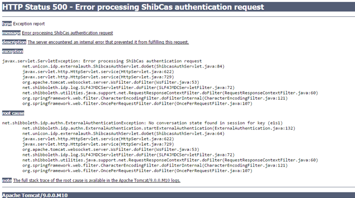 https://technicalconfessions.com/images/postimages/postimages/_438_2_Error processing ShibCas authentication request.png