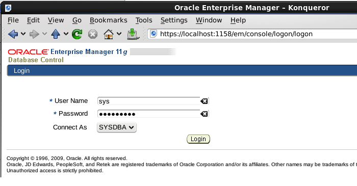 https://technicalconfessions.com/images/postimages/postimages/_97_18_Oracle Enterprise Manager11gR2.png